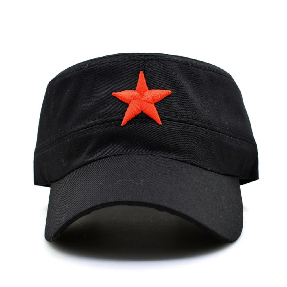 841c1b06 Men's Military Cap for sale in Jamaica   JAdeals.com