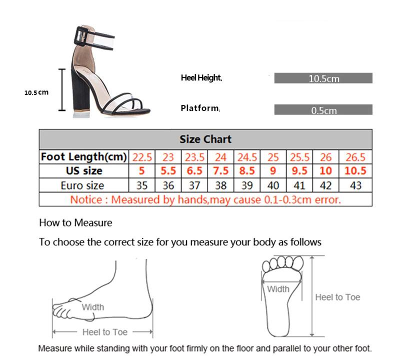 Women Sandals (3)