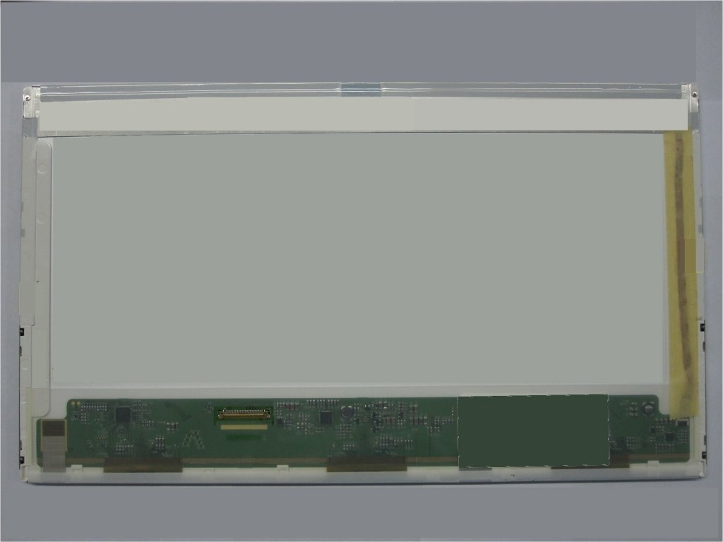 Home / Products / HP 2000-329WM Laptop LCD Screen Replacement 15.6 ...