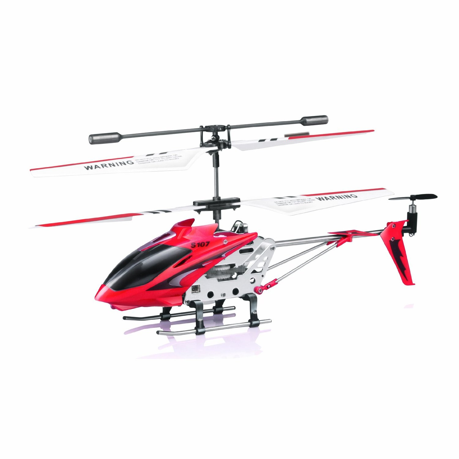 Syma S107 S107g 3 5 Channel R C Helicopter With Gyro For Sale In Jamaica Jadeals Com
