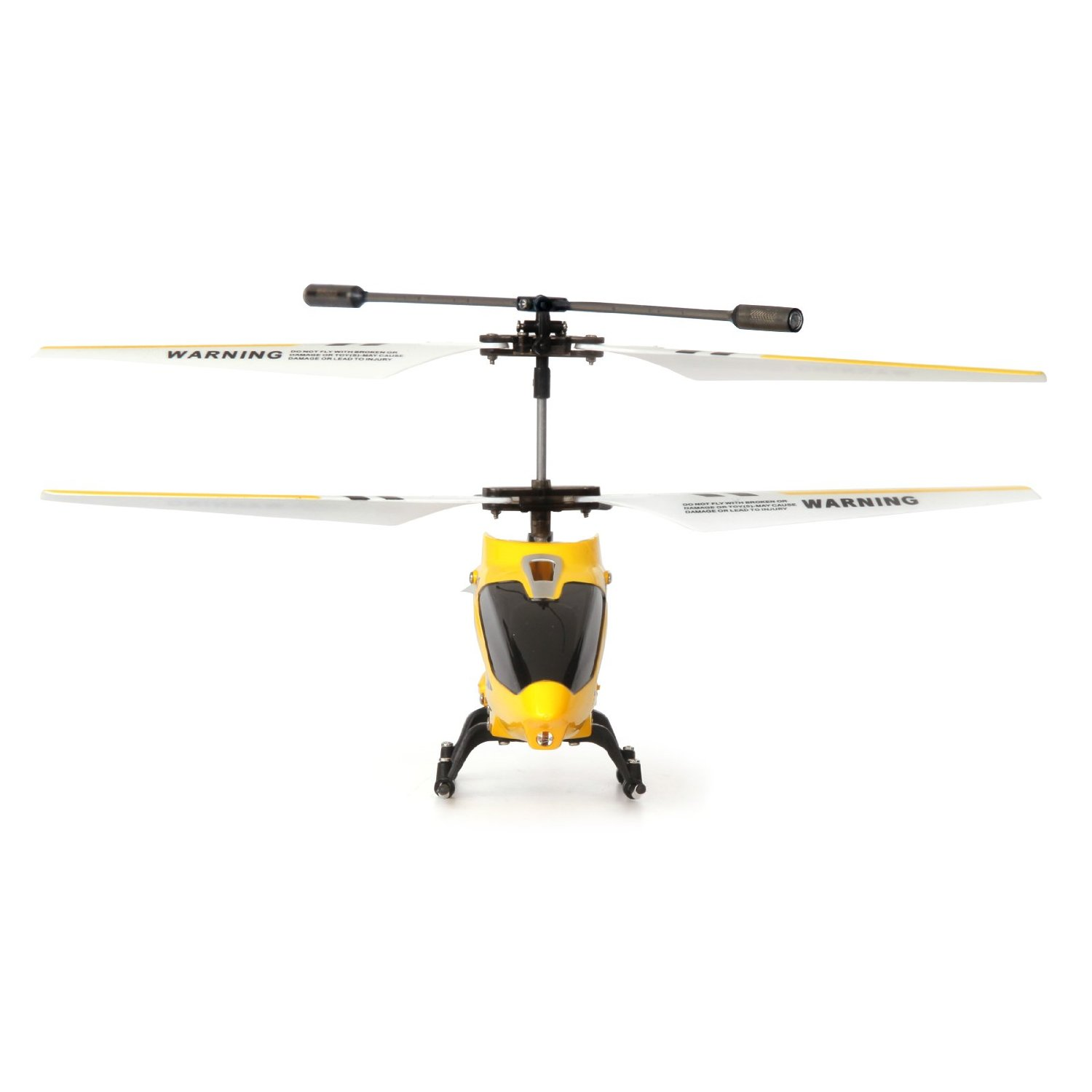 Syma s107 s107g 3 5 channel r c helicopter with gyro for for Helicoptere syma