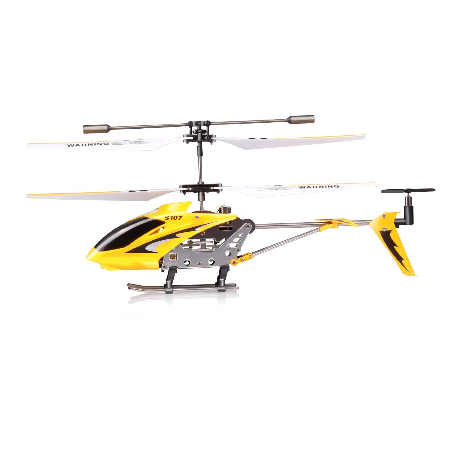 syma s107 s107g 3 5 channel r c helicopter with gyro