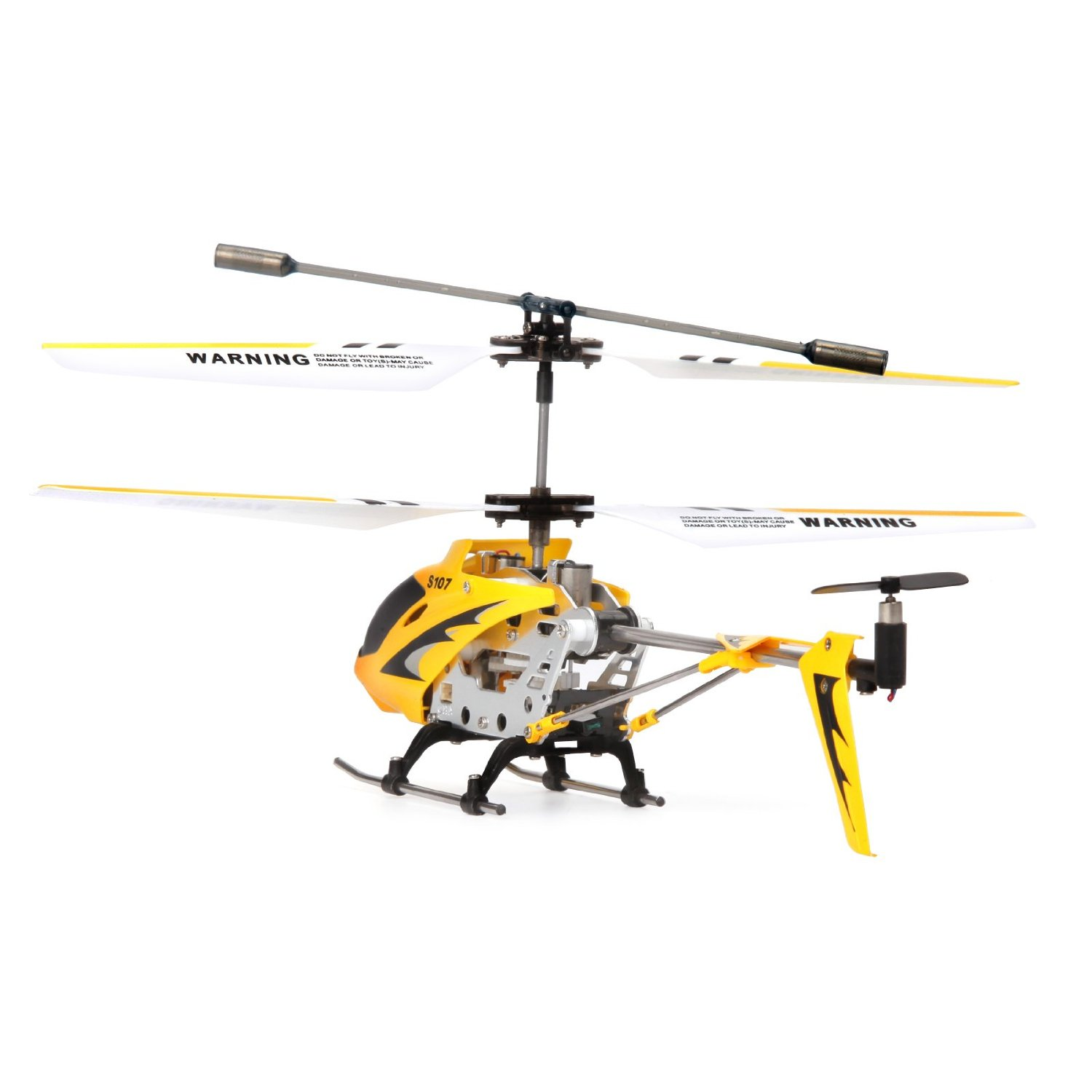 s107g helicopter parts with Syma S107s107g 3 5 Channel Rc Helicopter With Gyro on Syma S108 Parts Wiring Diagrams in addition Cheerwing S107 S107g 3ch 3 5ch Mini Alloy Remote Control Rc Helicopter Gyro additionally 252774620926 additionally 32647208180 moreover B.