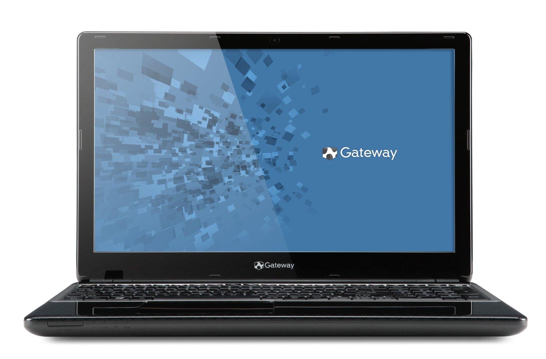 Gateway Ne522 Laptop For Sale In Jamaica Jadeals Com