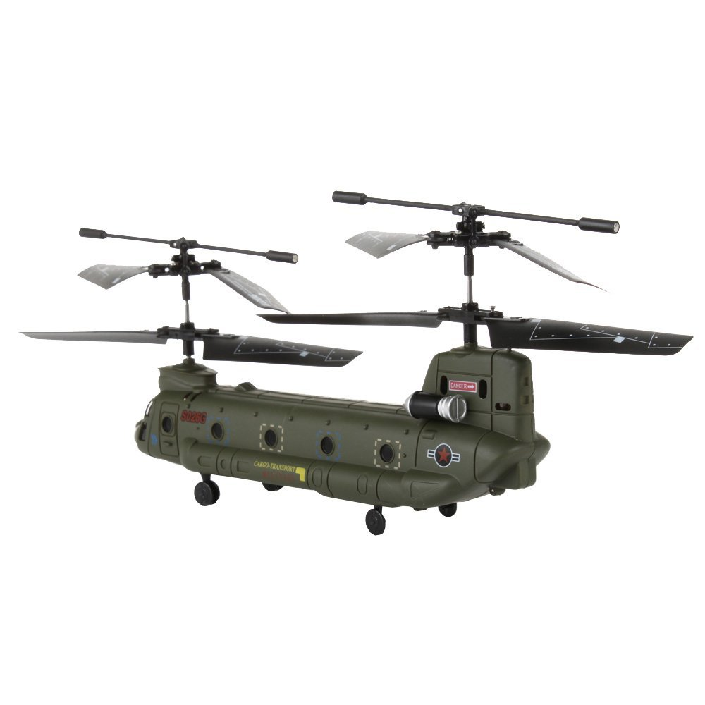 remote control helicopter s107 with Remote Control Chinook Helicopter 3 Channels With Gyro S026g By Syma on Watch besides Best Micro Helicopter 2010 respond besides 1424271122 besides Best Remote Control Helicopters For Kids in addition 390929994339.