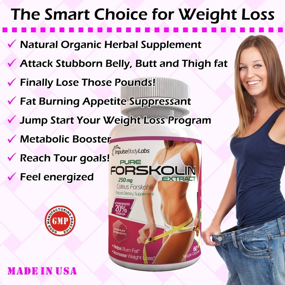 Medi weightloss franchise fee