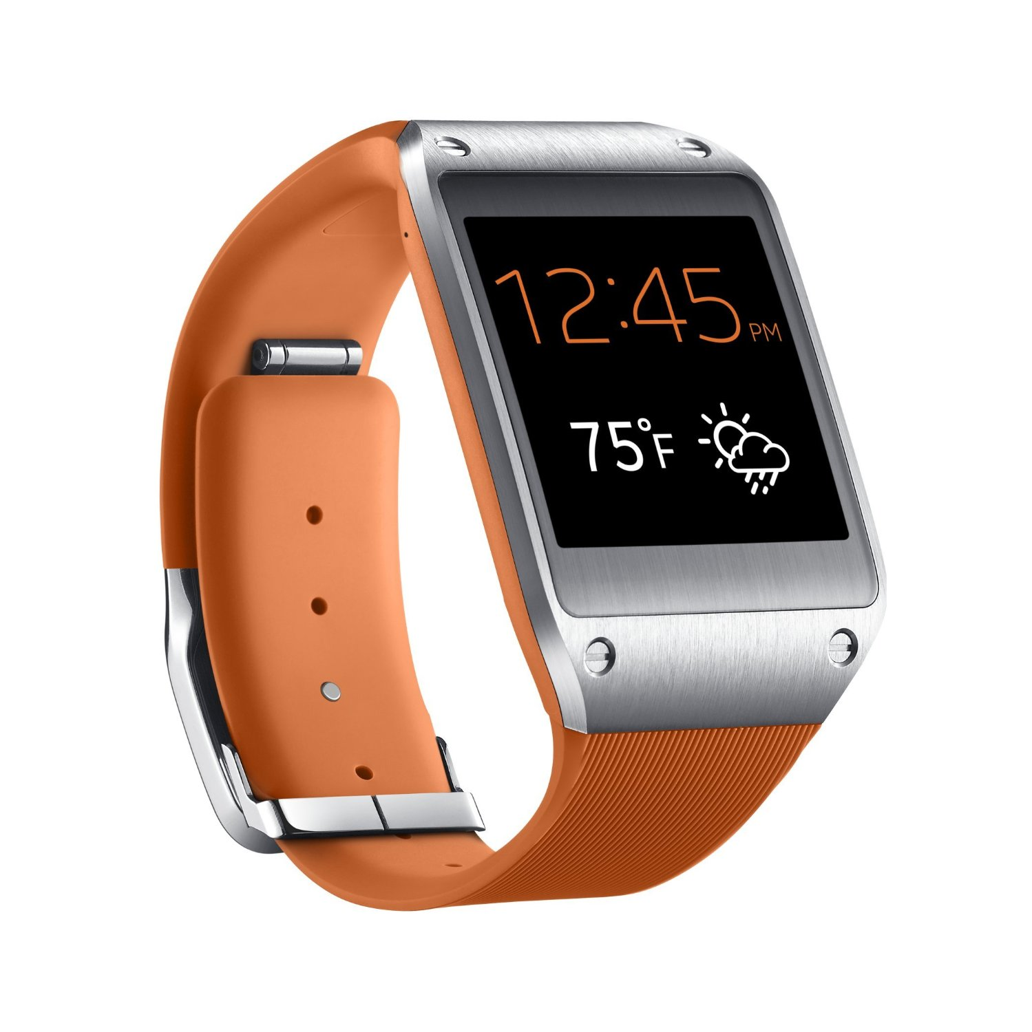 samsung galaxy gear smartwatch. Black Bedroom Furniture Sets. Home Design Ideas