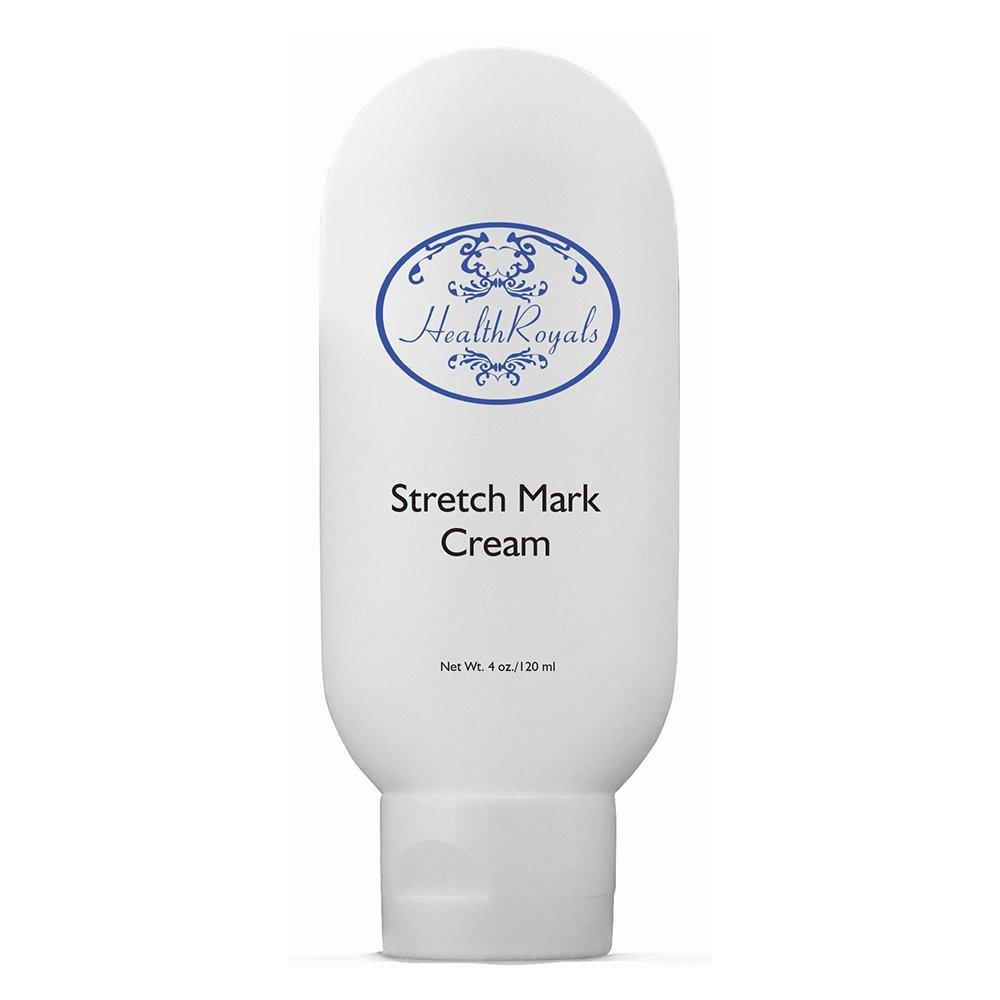 best collagen lotion