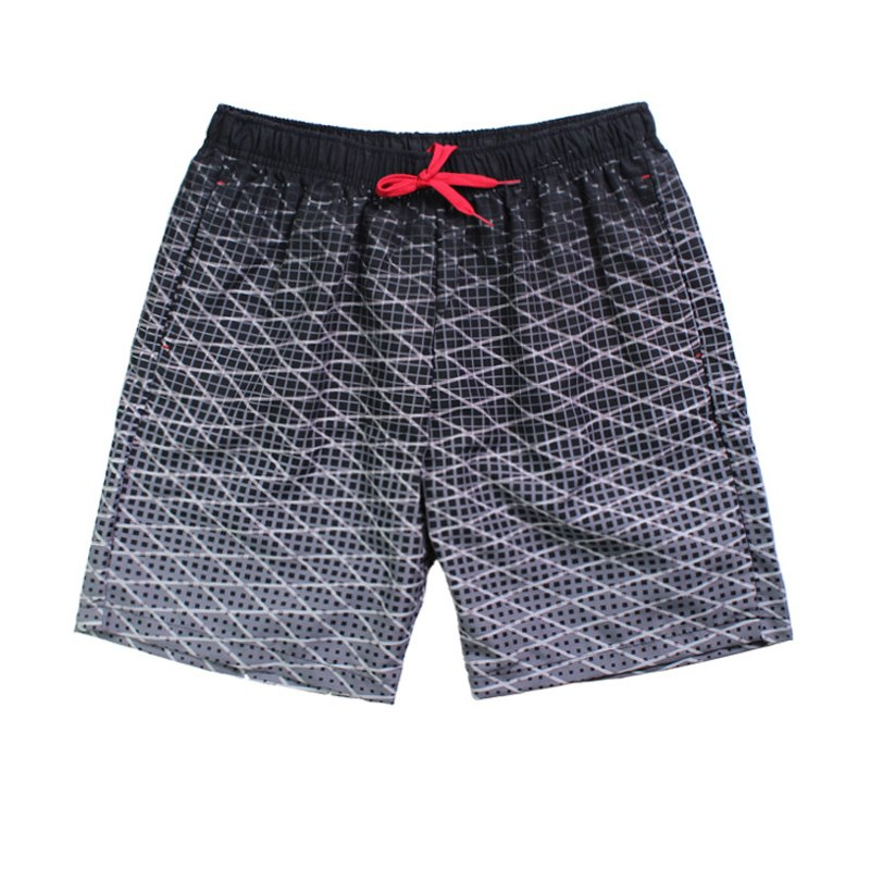 98e0953a08 Men's Swimwear Shorts Swimming Trunks Beachwear for sale in Jamaica ...