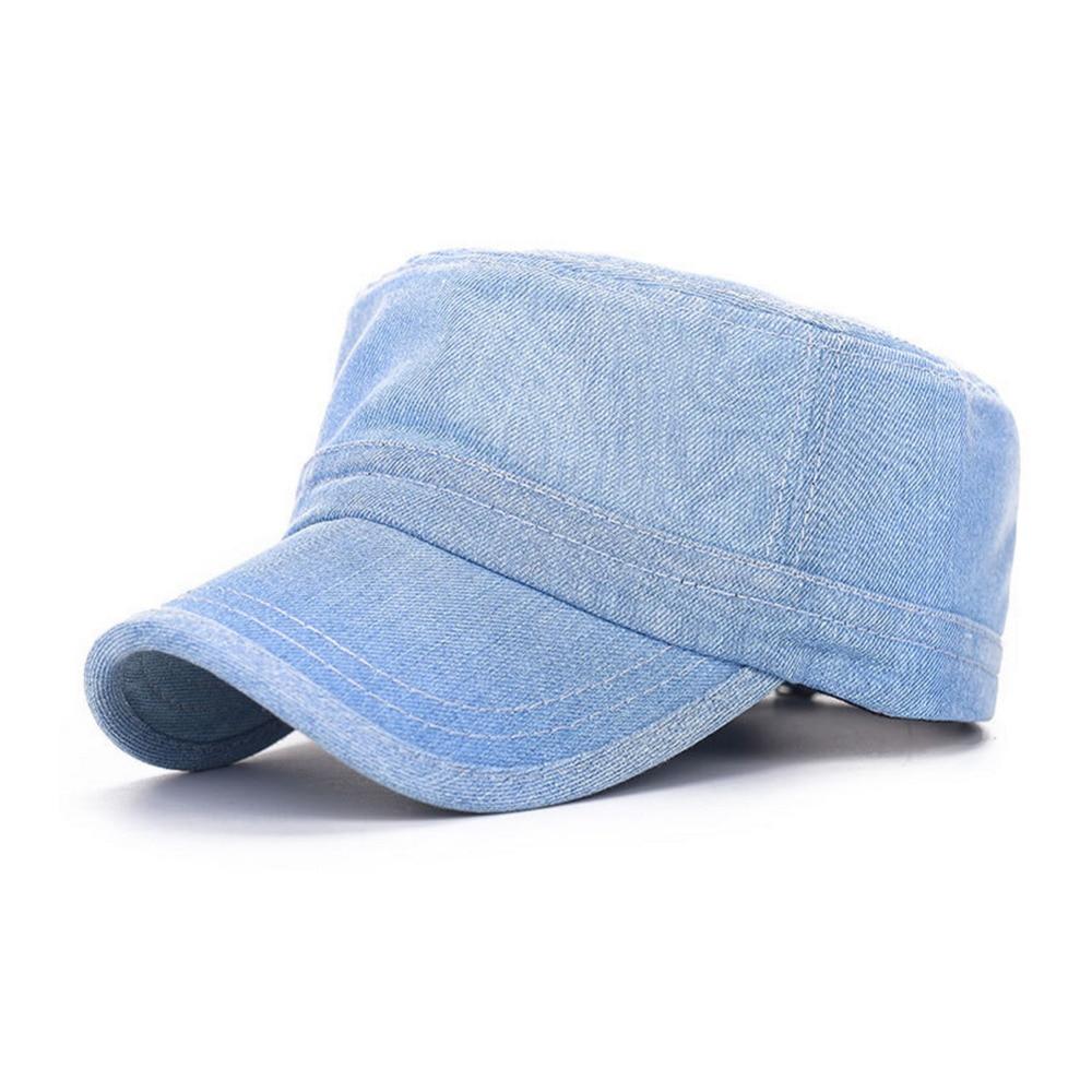 Mens Sun Hats Uk Sale