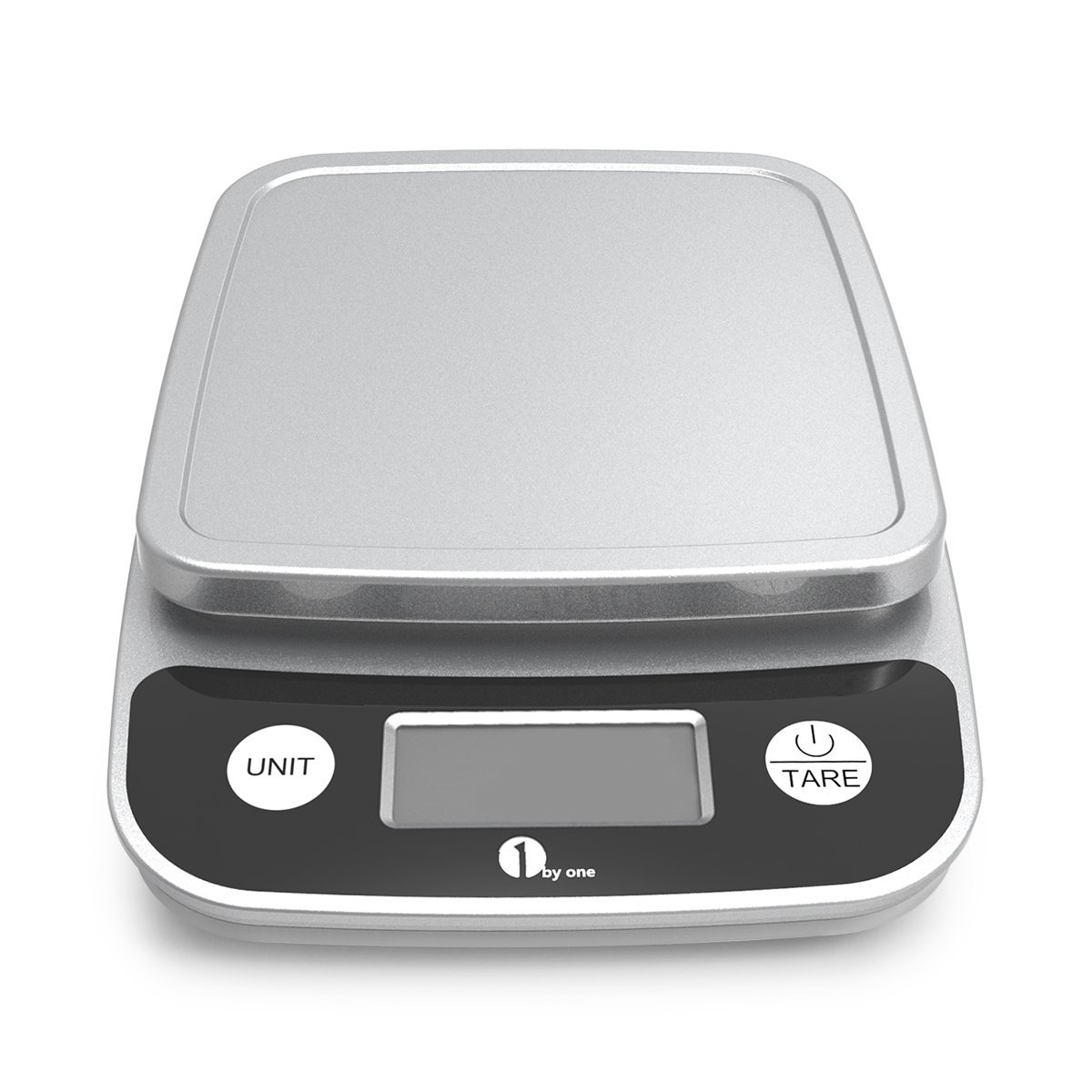 Digital Kitchen Scale: 1byone Digital Kitchen Scale For Sale In Jamaica