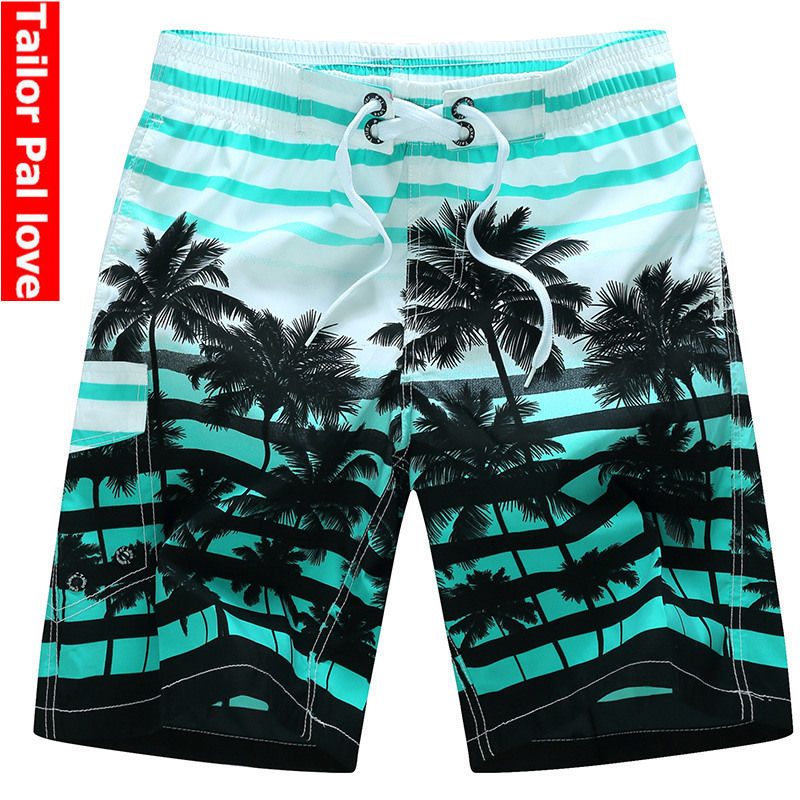 95ea1483a2 Men Swimwear Trunks Surfing Beach wear Shorts for sale in Jamaica ...