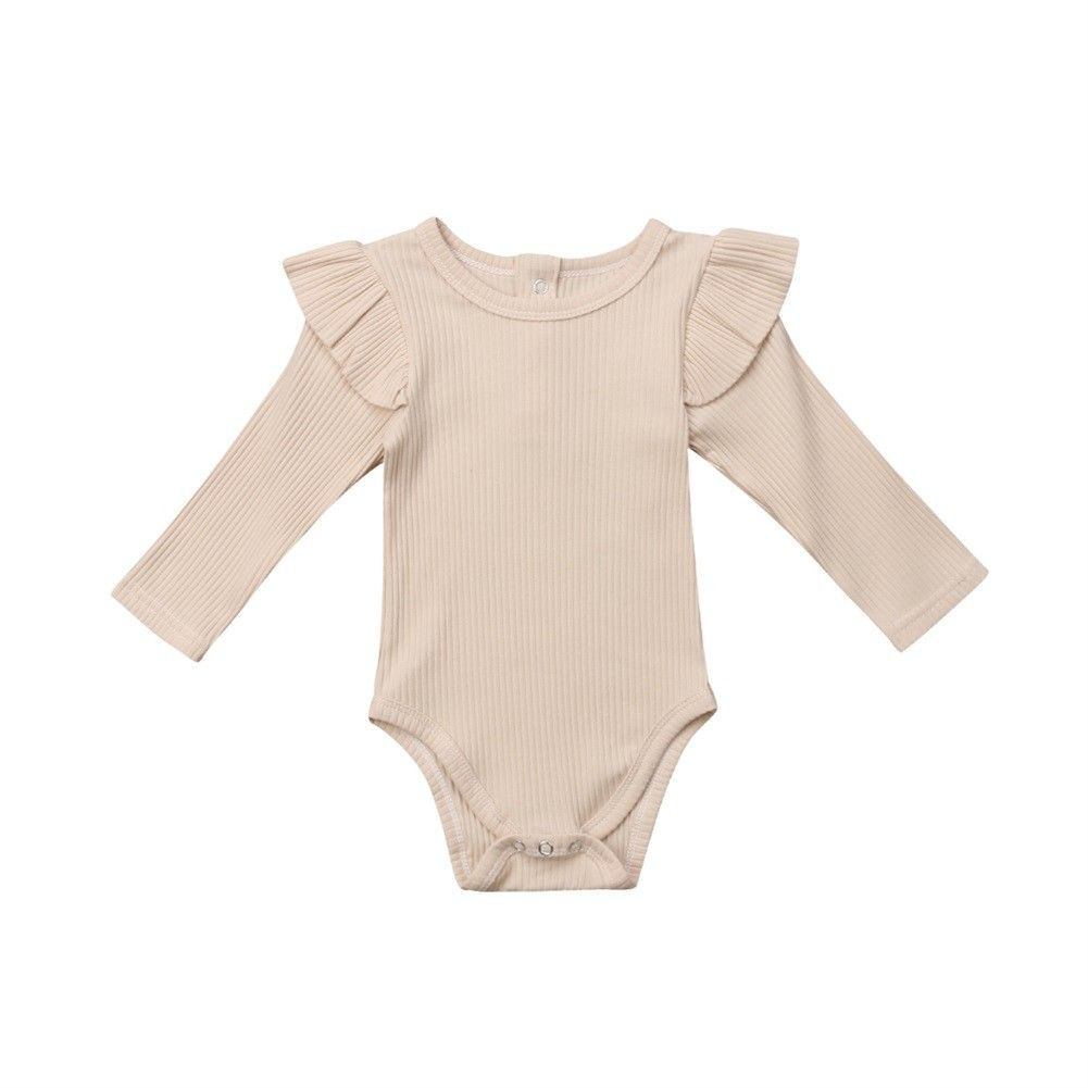 a6cbeeae2f3a Baby Girl Dresses Size 3 6 Months - raveitsafe