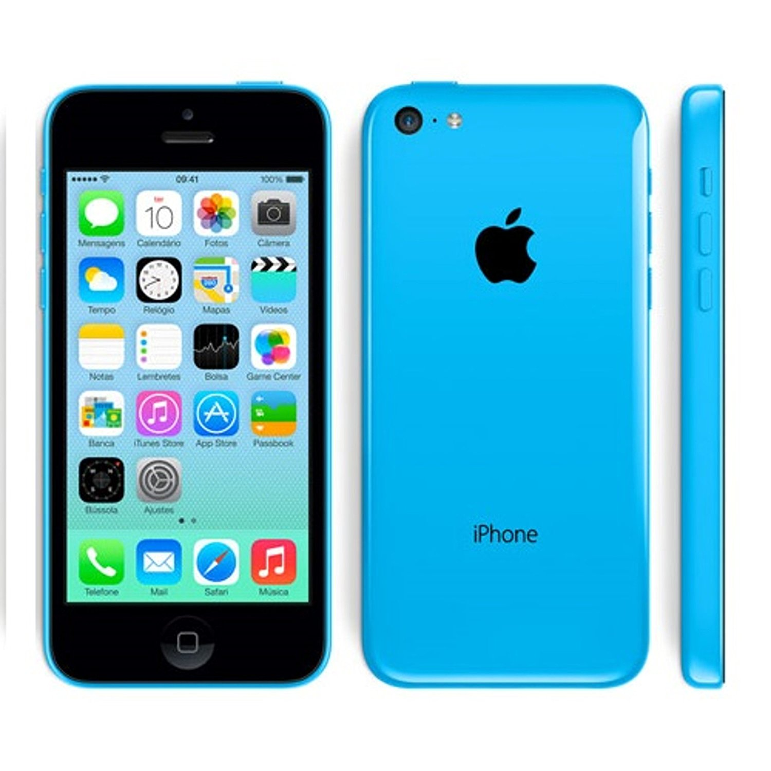 used iphone 5c for sale apple iphone 5c for in jamaica jadeals 5223