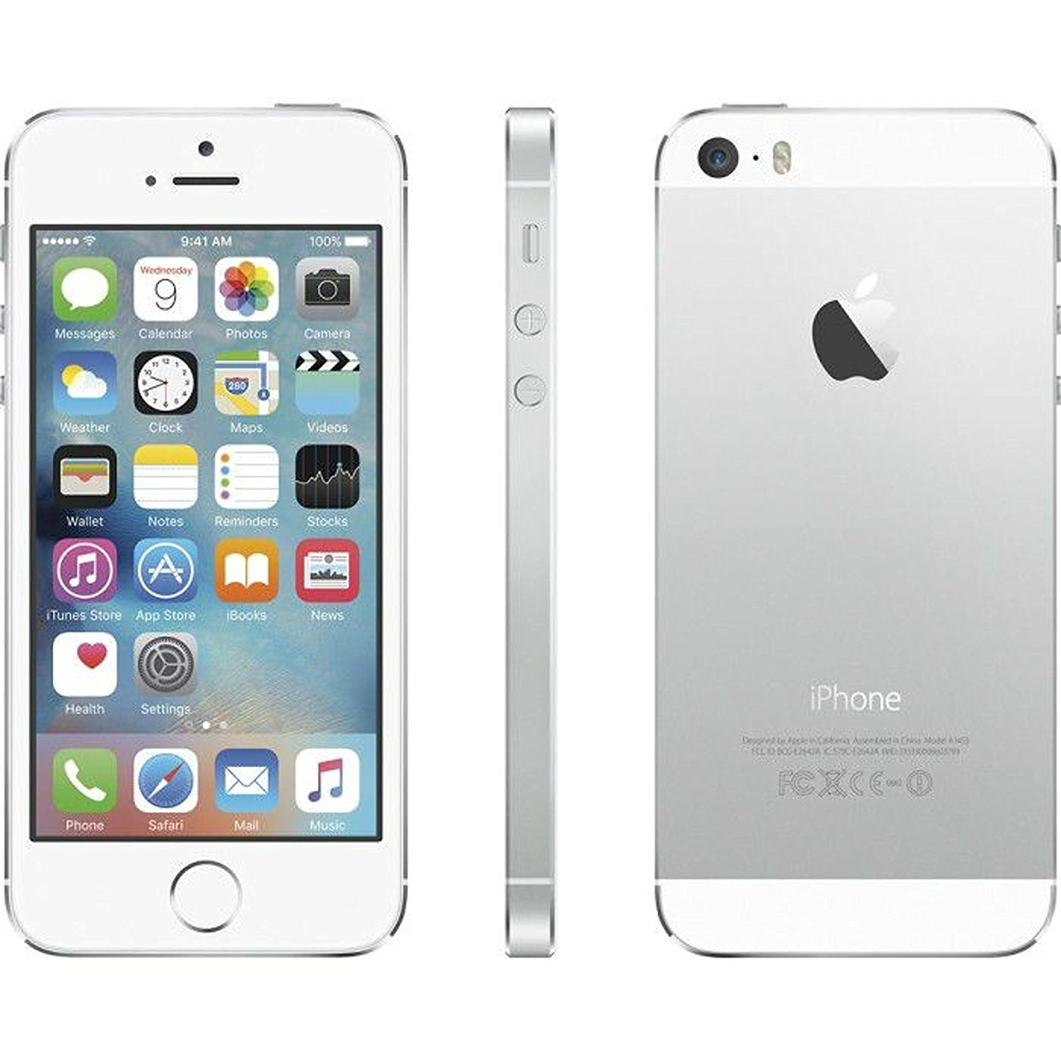 iphone 5s back apple iphone 5s for in jamaica jadeals 1398