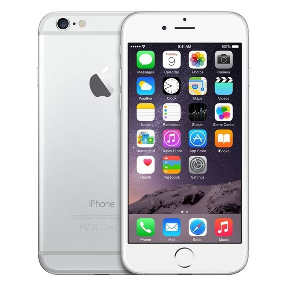 iphone 6 for sale apple iphone 6 for in jamaica jadeals 14972
