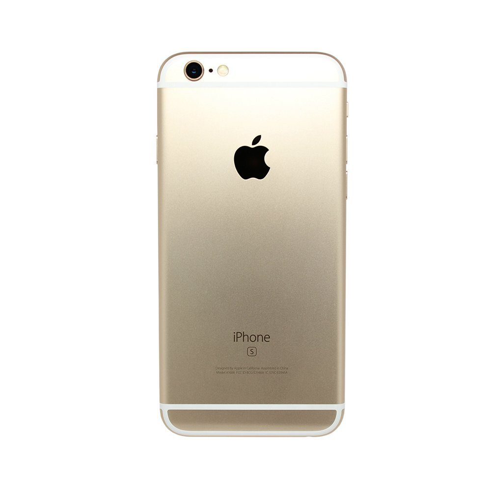 apple iphone 6s plus for sale in jamaica. Black Bedroom Furniture Sets. Home Design Ideas