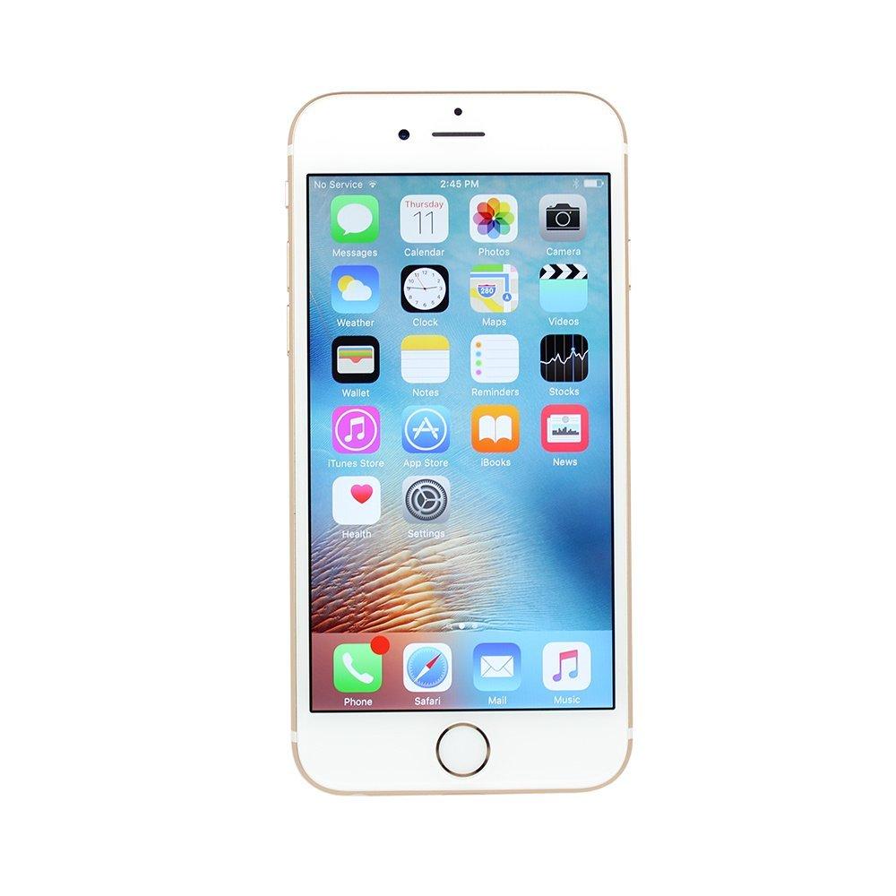 Le Iphone 6 Plus