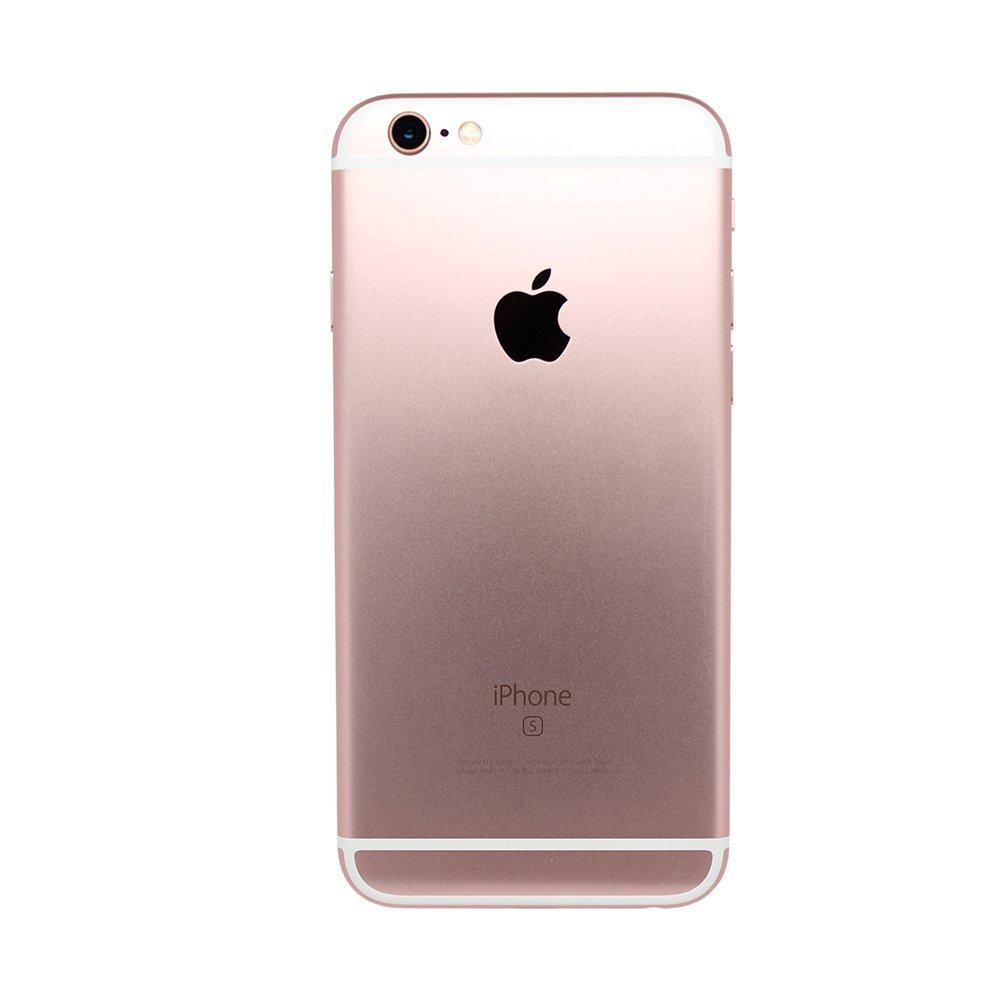 apple iphone 6 plus for sale in jamaica. Black Bedroom Furniture Sets. Home Design Ideas