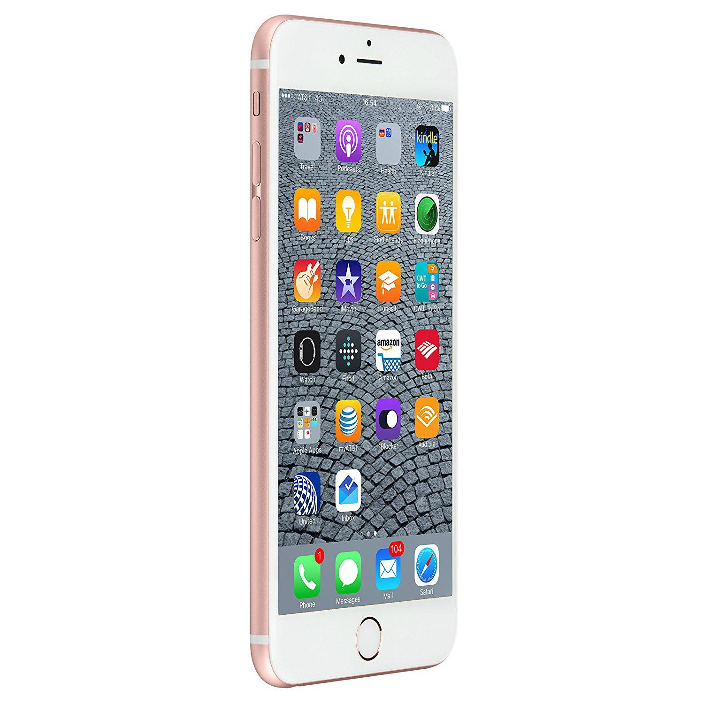 apple iphone 6s plus for sale in jamaica. Black Bedroom Furniture Sets. Home Design Ideas