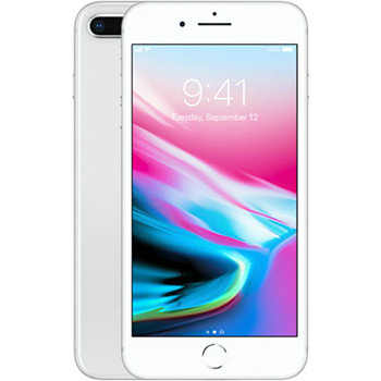 Le Iphone 8 Plus