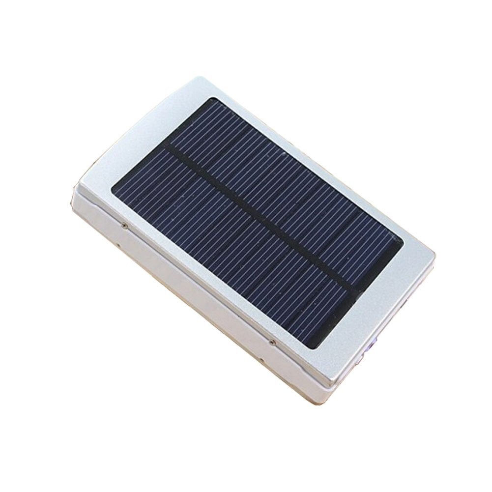 baoshu1889 30000mah solar power bank battery charger for sale in jamaica. Black Bedroom Furniture Sets. Home Design Ideas