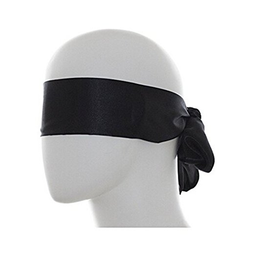 Blindfold Fetish Eye Mask By Utimi For Sale In Jamaica