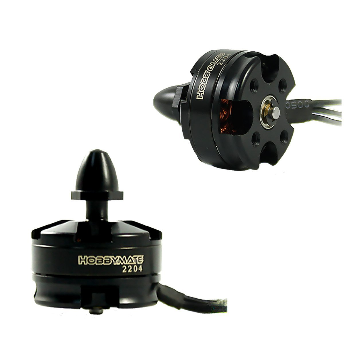 Brushless Motor 4 For Sale In Jamaica