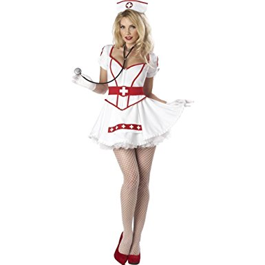 2e73ebd042d Halloween Costumes - for Women, Men and Kids for sale in Jamaica!