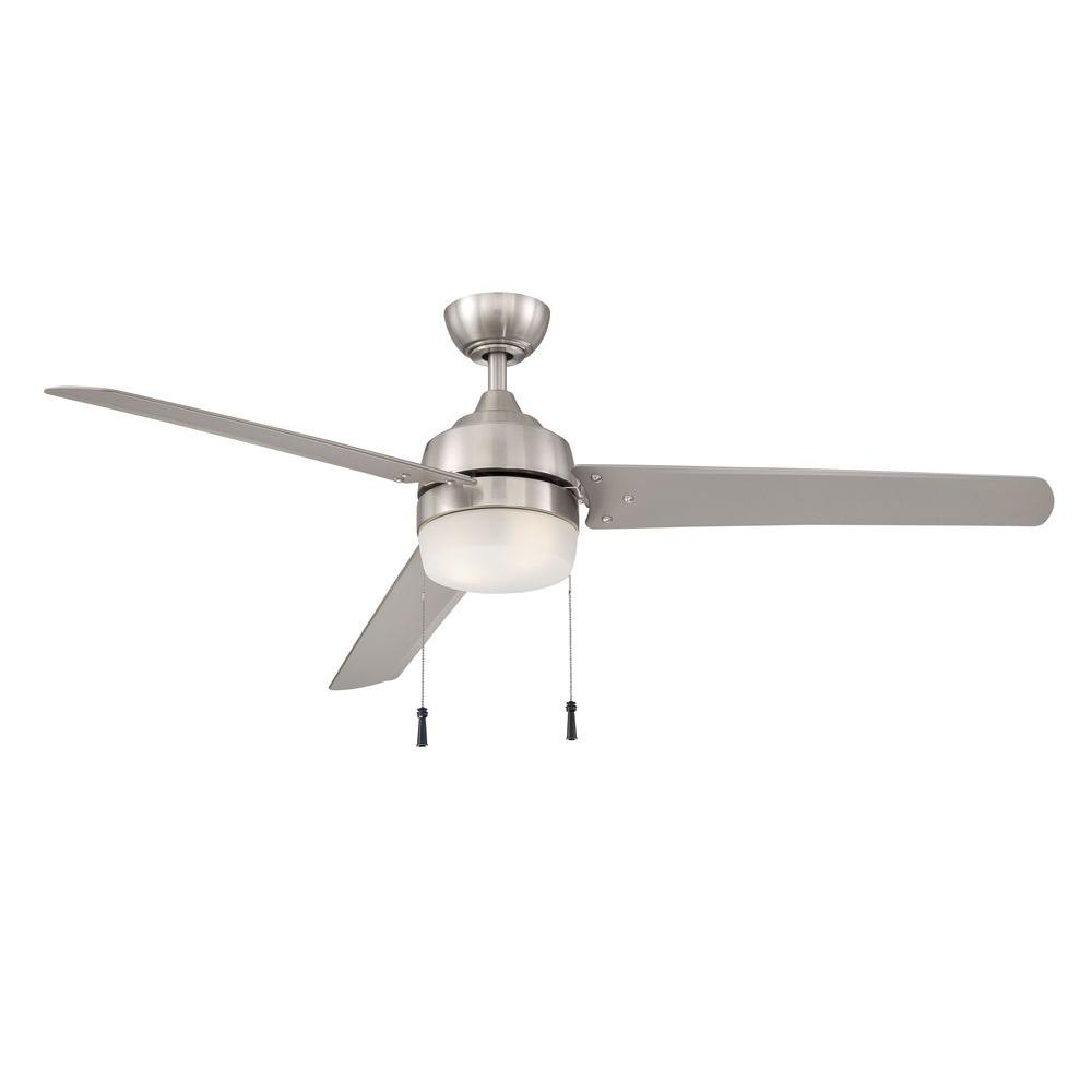 aviation product fans minka reg with store fan aire control remote inch ceiling