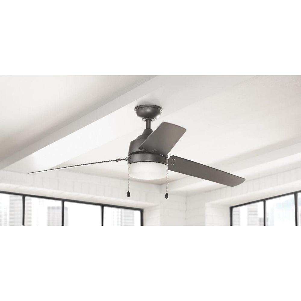 Homestead ceiling fan light kits taraba home review