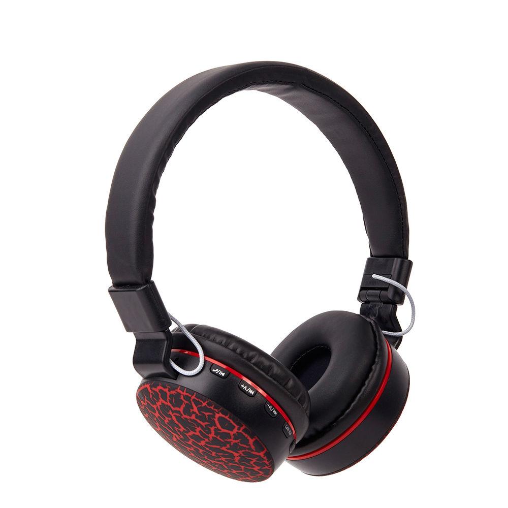 Earphones bluetooth gym - earphones bluetooth for tv