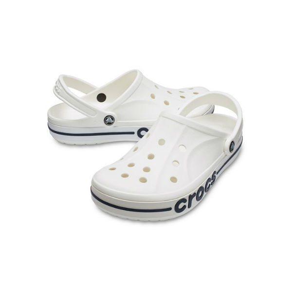 Crocs Men \u0026 Women Unisex Bayaband Clogs