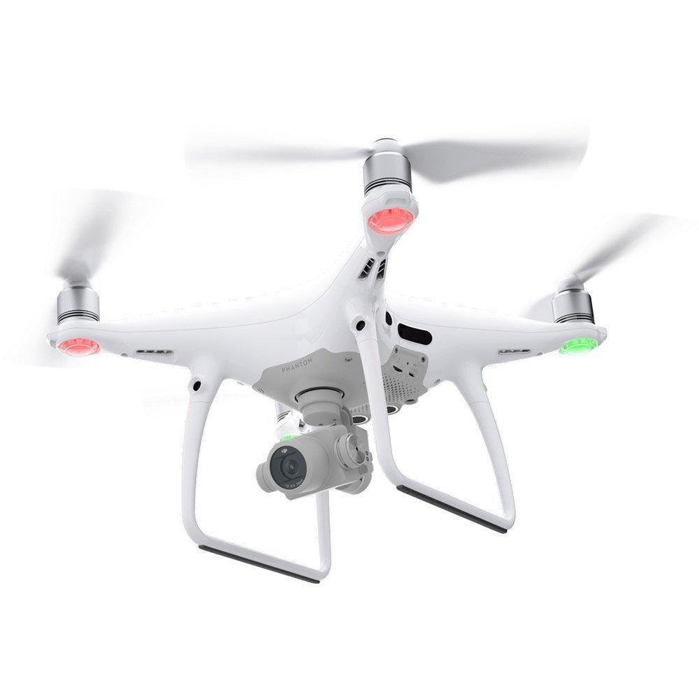 Promotion caméra pour drone, avis dron parrot
