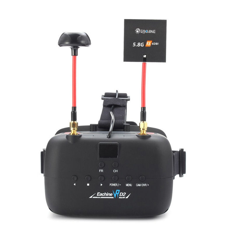ar drone 2 0 distance with Eachine Racer 250 Rc Drone Vr D2 Goggles on Quadcopter Motor Numbers additionally High End Camera Uav Drone besides Drones furthermore Philiipine Traditional Costumes in addition 51cm Biggest 2 4ghz 4 5ch With Camera 6 Axis Gyro Rc Quadcopter Vs Parrot Ar Drone 2 0 Wl V262 V959 Quad Copter Helicopter 1725 Ari.