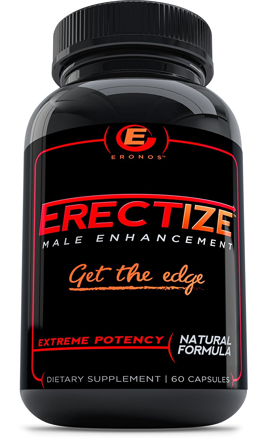 Erectize-Male-Enhancement-Pill-3.jpg