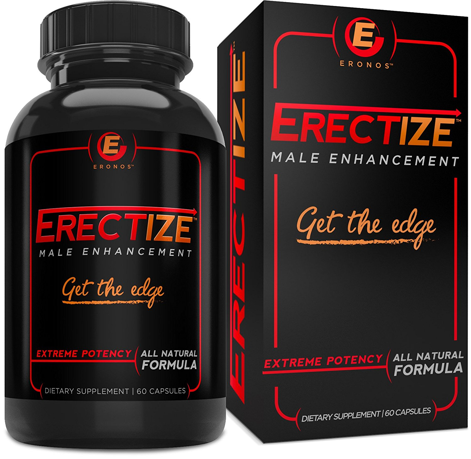 Erectize-Male-Enhancement-Pill.jpg