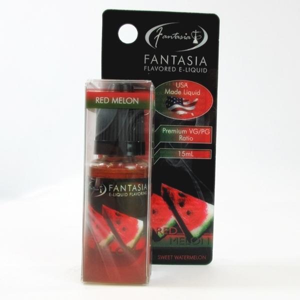 Fantasia Hookah 15ml Flavor Liquid Juice for sale in ...
