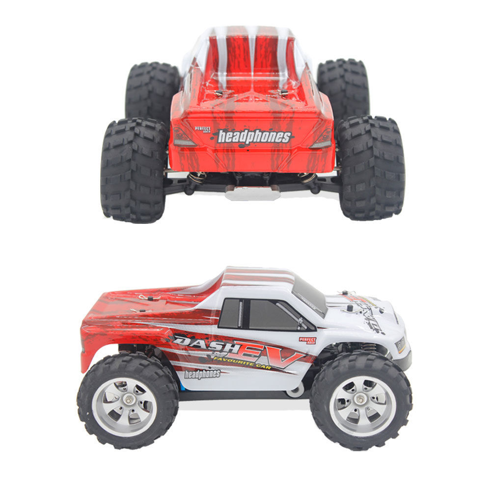 fast electric 45km h remote control rc toy car 4wd 1 18 buggy wltoys a959 b for sale in jamaica. Black Bedroom Furniture Sets. Home Design Ideas