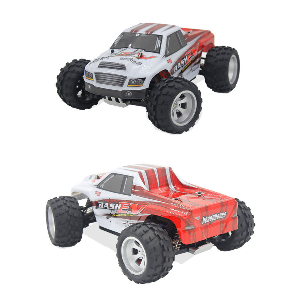 4wd rc trucks electric with Fast Electric 45kmh Remote Control Rc Toy Car 4wd 118 Buggy Wltoys A959 B on Short Course Rc Trucks in addition HPIRacingESavageGT4WDElectricRTRRCTruck furthermore 51c823 Pro Snow Truck Ttcarbon furthermore Traxxas Slash 4x4 Brushless 1 10 Scale Electric 4wd Short Course Truck W 24ghz Radio as well Traxxas Bigfoot Monster Truck Review.