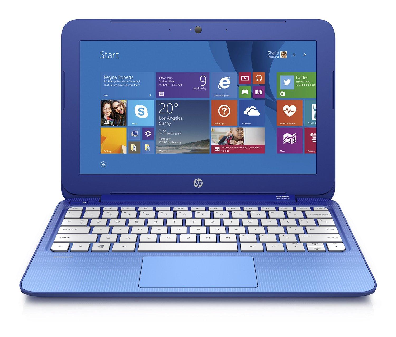 Hp Stream 11 6 Inch Laptop For Sale In Jamaica Jadeals Com