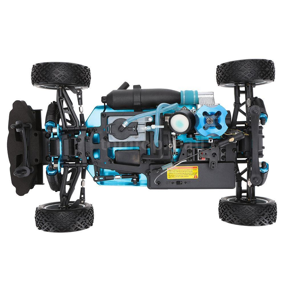 gas powered remote control car parts with Gas Engine Remote Control Helicopter on 51c806 Driftstar 350red 24ghz additionally View together with Big Rc Semi Trucks Gas For Sale besides R age Xt Red also Rc Model Jet Engines For Sale.