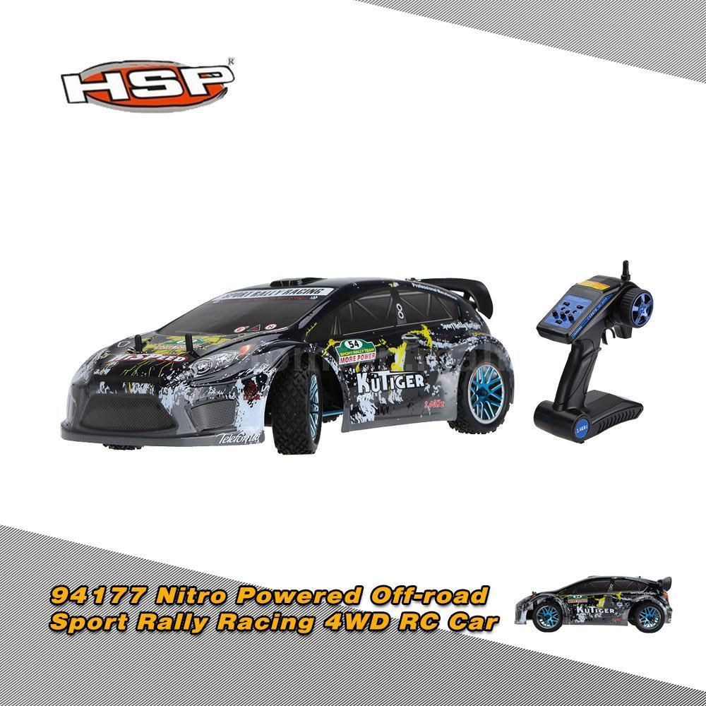 fast nitro rc cars for sale with Hsp Nitro Engine Powered Off Road Sport Rally Racing 110 Scale 4wd Rc Car 94177 on 2015 Gla Class further 2005 Clk designo by giorgio armani together with Vintage Cox 049 Powered Vega Funny Car Kammback Wagon additionally Rc Cars together with Cheaprc4kids blogspot.