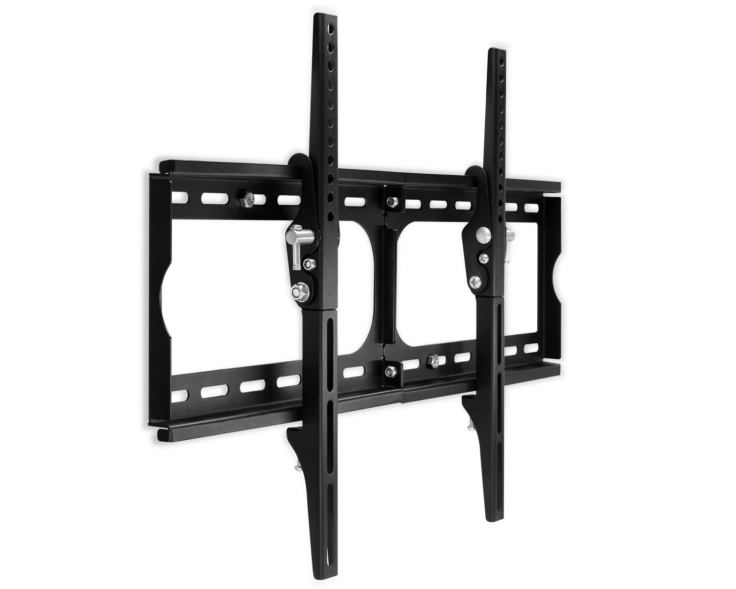 Heavy Duty Tv Wall Mount Bracket Jadeals Com