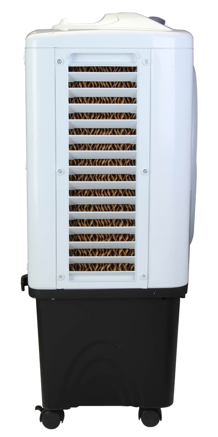 Portable Air Cooler : Honeywell co pm commercial indoor outdoor portable