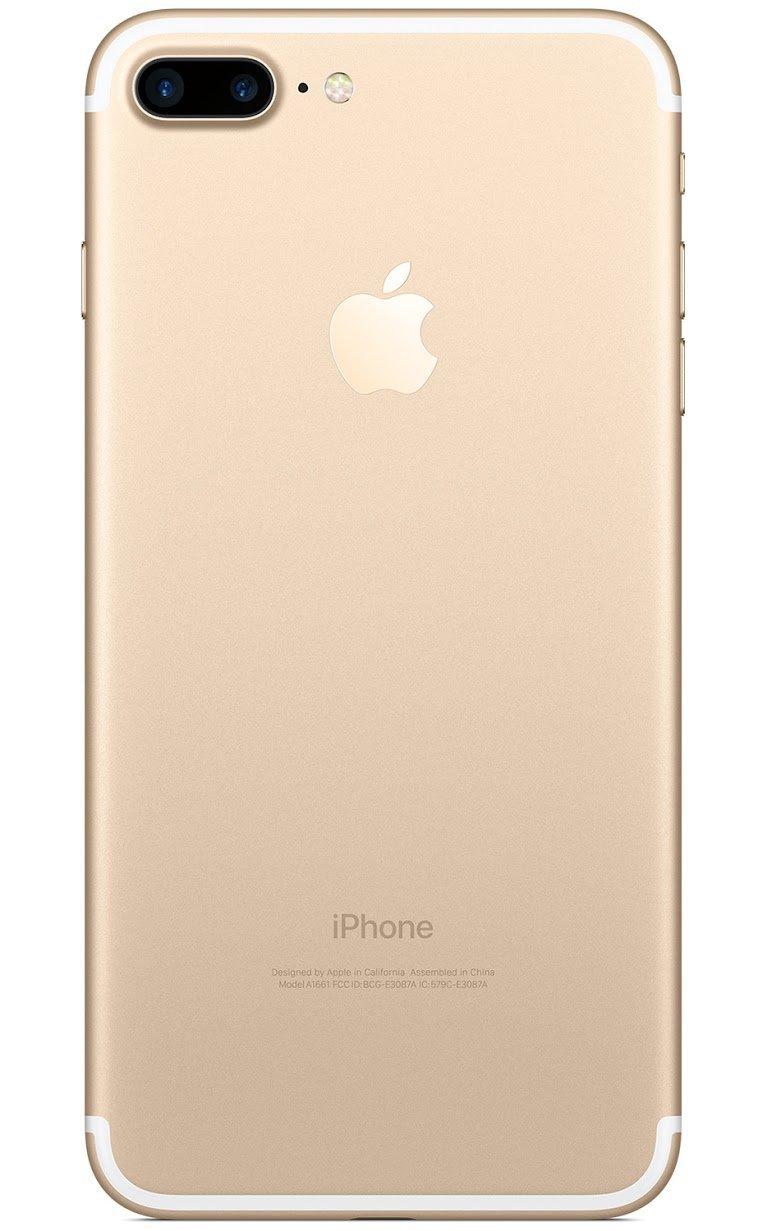 apple iphone 7 plus for sale in jamaica. Black Bedroom Furniture Sets. Home Design Ideas