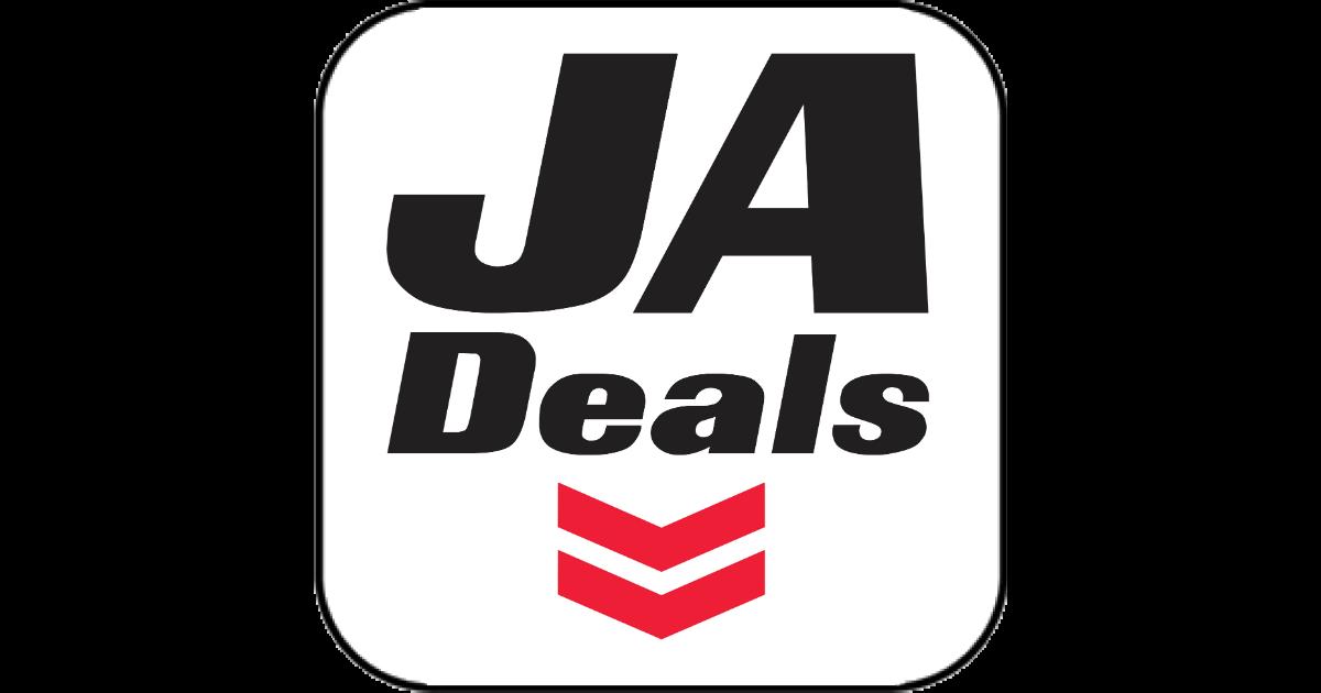 jadeals com  jamaica u0026 39 s  1 online store