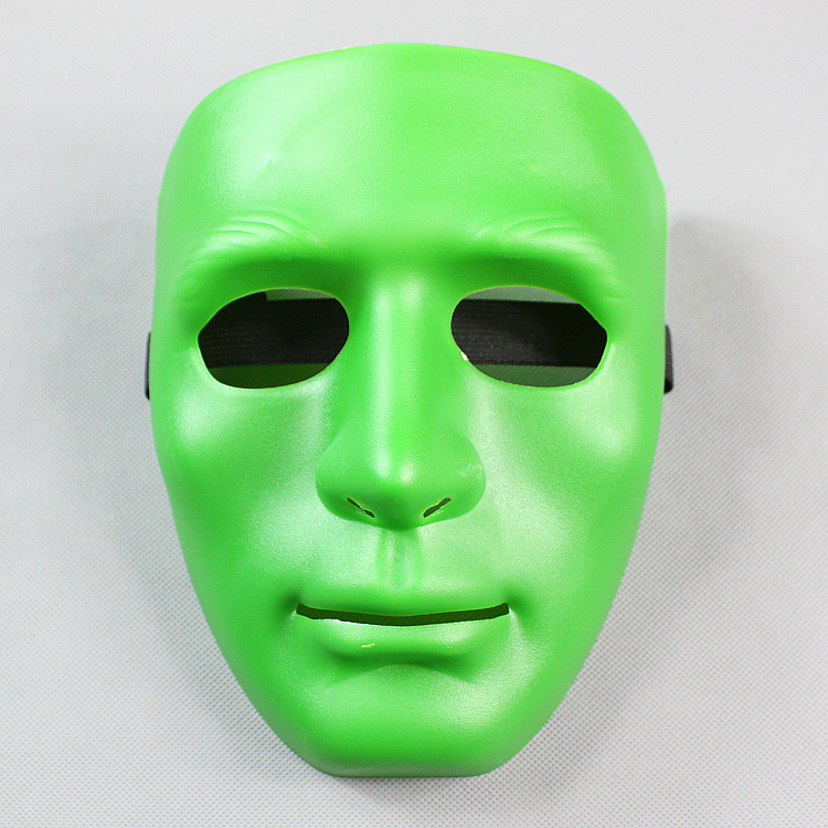 Sparta Jabbawockeez Mask For Sale In Jamaica Jadeals Com