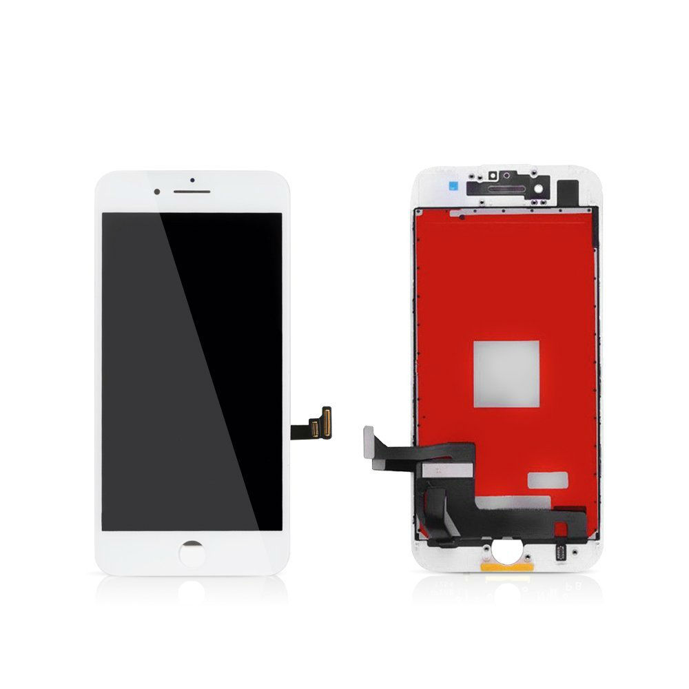 iphone 7 plus lcd display touch screen digitizer for sale in jamaica. Black Bedroom Furniture Sets. Home Design Ideas