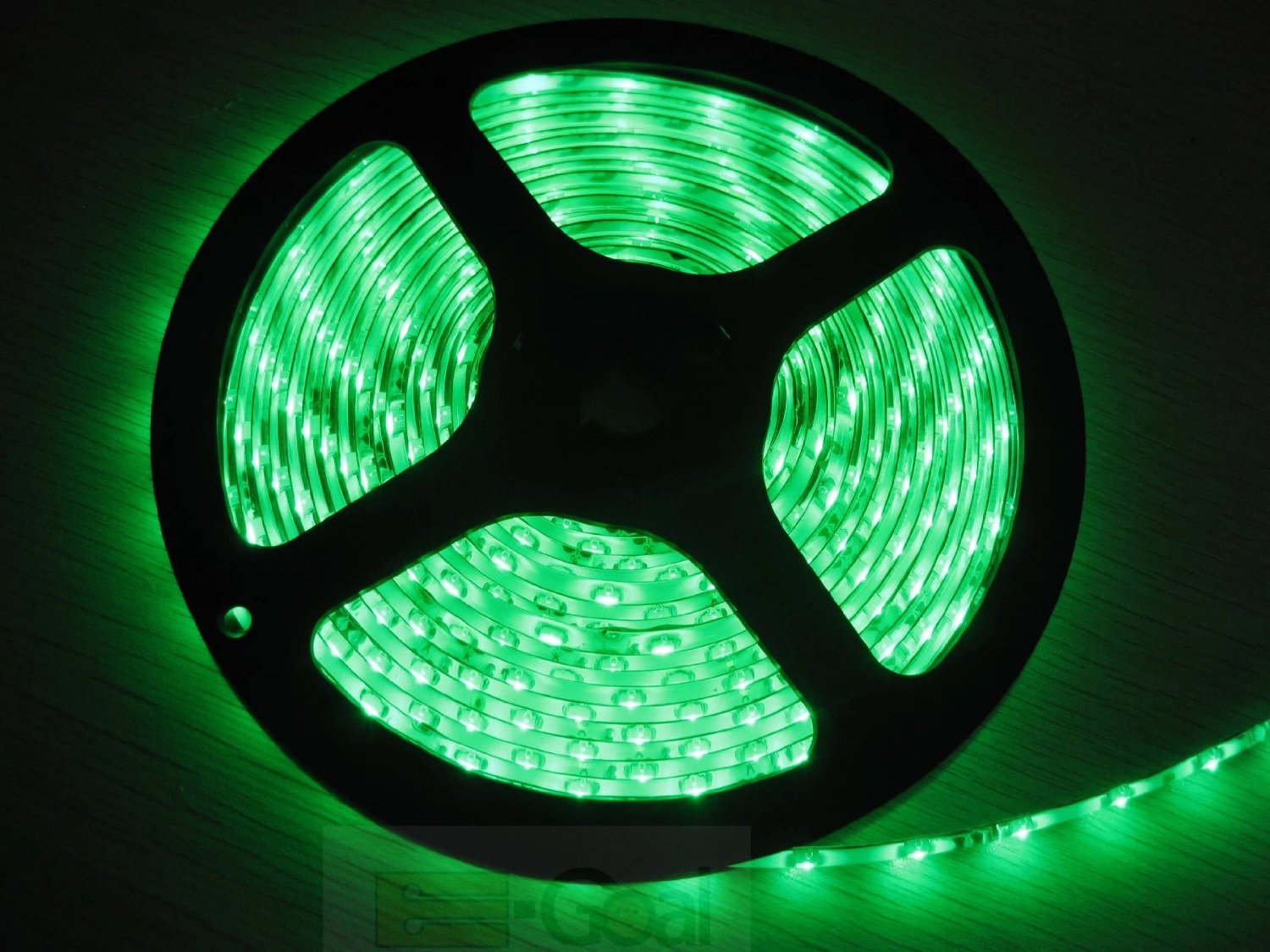 Led strip light 5m for sale in jamaica jadeals led strip light 5m mozeypictures Image collections
